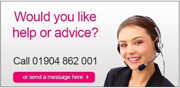Contact WonderBox