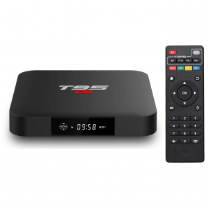 Wonderboxtv Android Smart Tv Box The Best Android Smart Tv